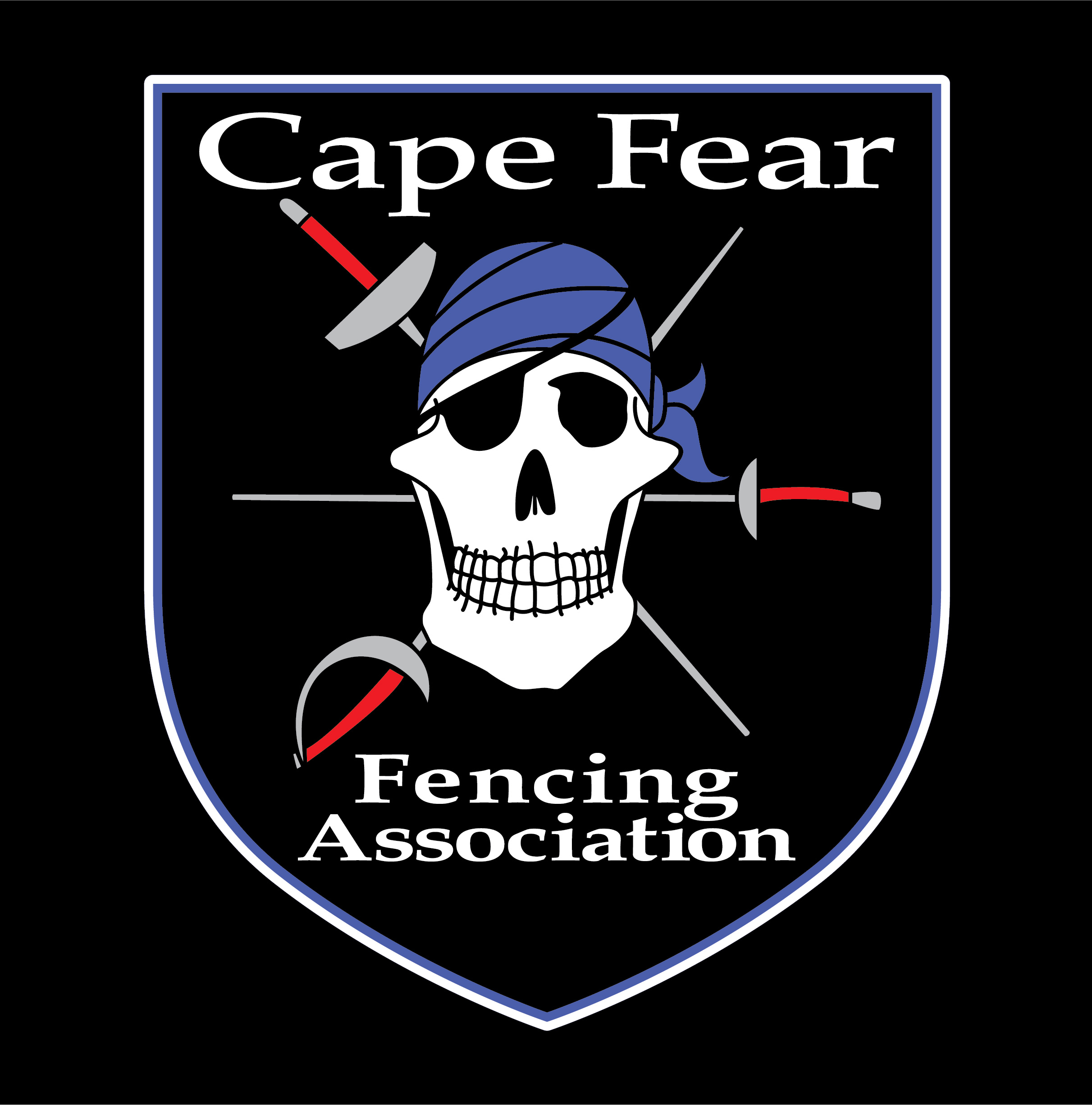 Cape Fear Fencing Association