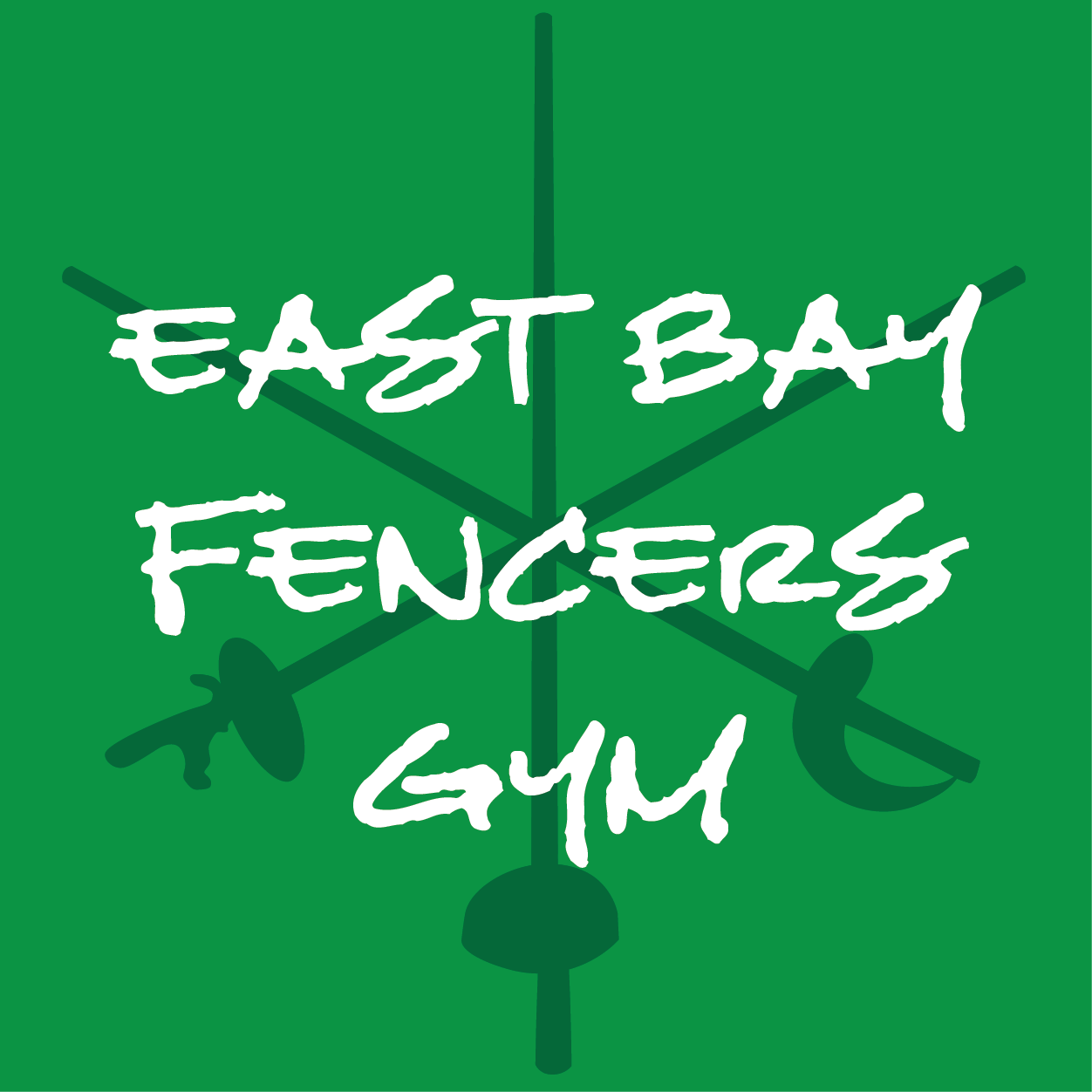 East Bay Fencers Gym