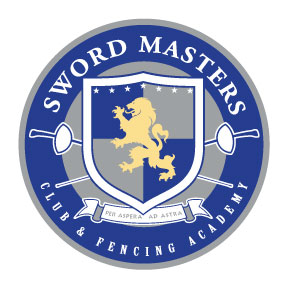 Sword Masters Club & Fencing Academy