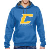 CHS-2019-hoodie-front