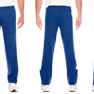 CHS-Mens-Team-Pants
