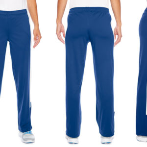CHS-Womens-Team-Pants