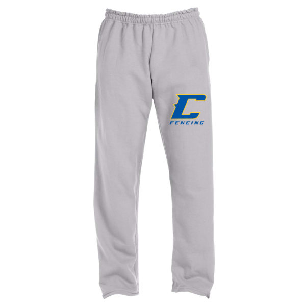 CHS-sweatpants-2019