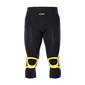 Caleyo-Pants-black-yellow-front