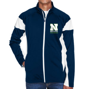 Front-of-NV-2018-jacket