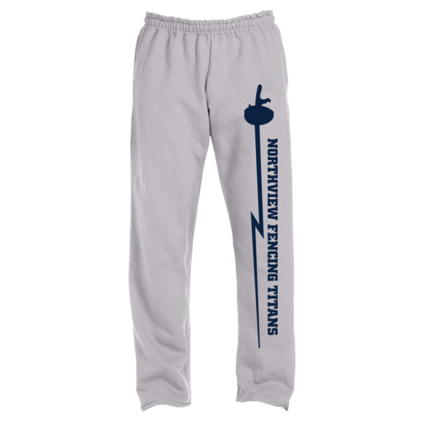 NV-sweatpants-2019.