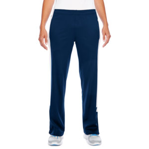 Northview-Team-pants-women-front