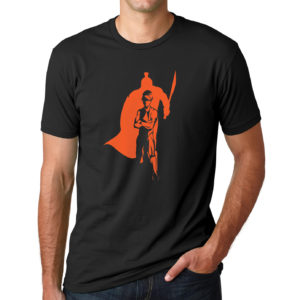 Spartan-Soldier-on-black